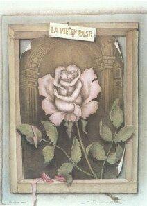 rose.jpg (15406 bytes)