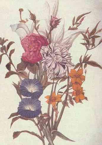 flowers.jpg (15639 bytes)