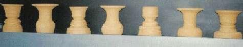 vase3.jpg (5524 bytes)