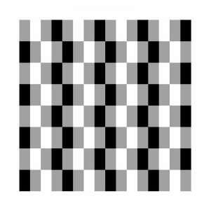 chess.jpg (7797 bytes)