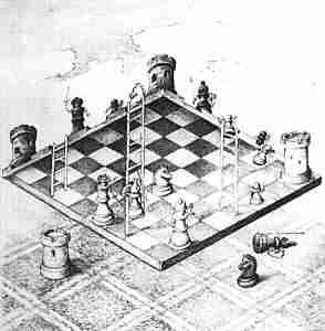 chess.jpg (8924 bytes)