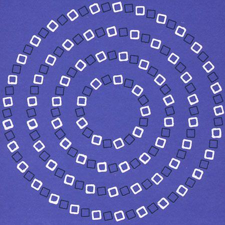 circleofspiral-vi.jpg (43366 bytes)