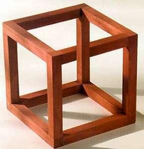 cube.jpg (10657 bytes)