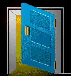 door.jpg (10599 bytes)