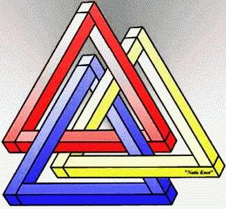 knot.jpg (22413 bytes)