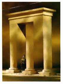 pillar.jpg (6230 bytes)