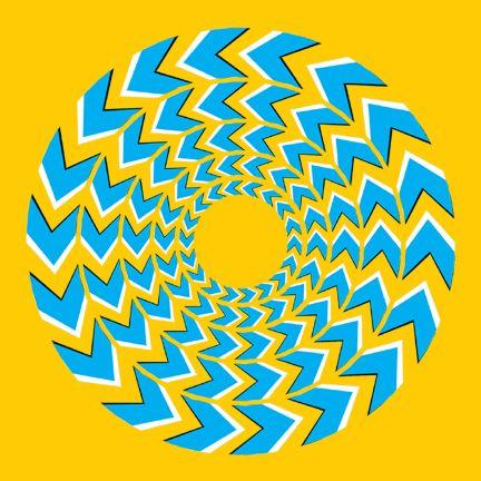 chevron-spin.jpg (199737 bytes)