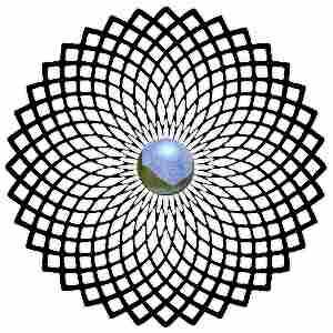 Парадоксы восприятия. Зрительные иллюзии. Часть 3. иллюзии, оптические, иллюзии, обман, зрения, искажения,